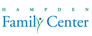 Hampden Family Center