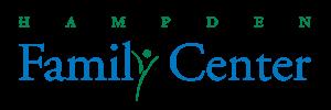 Hampden Family Center