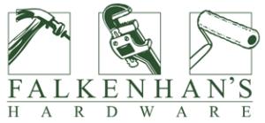 Falkenhans Hardware