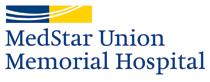MedStar Union Memorial Hospital