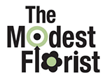 The Modest Florist