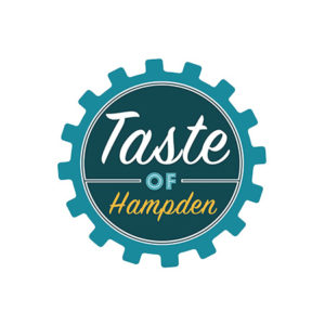 Taste of Hampden 2018