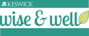 Keswick Wise & Well