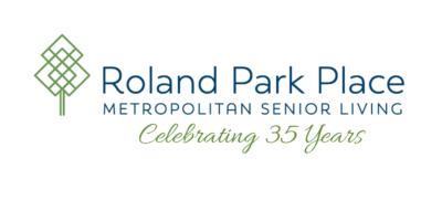 Roland Park Place Metropolitan Senior Living