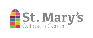 St. Mary's Outreach Center