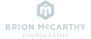 Brion McCarthy Photography