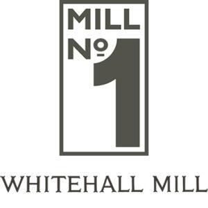 Mill No 1 / Whitehall Mill