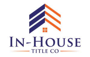 In-House Title Co