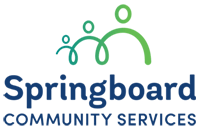 Springboard Community Services