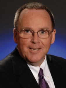 Neil A. MacDonald